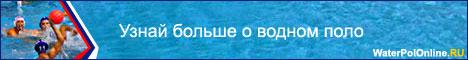 banner-1-468x60.jpg
