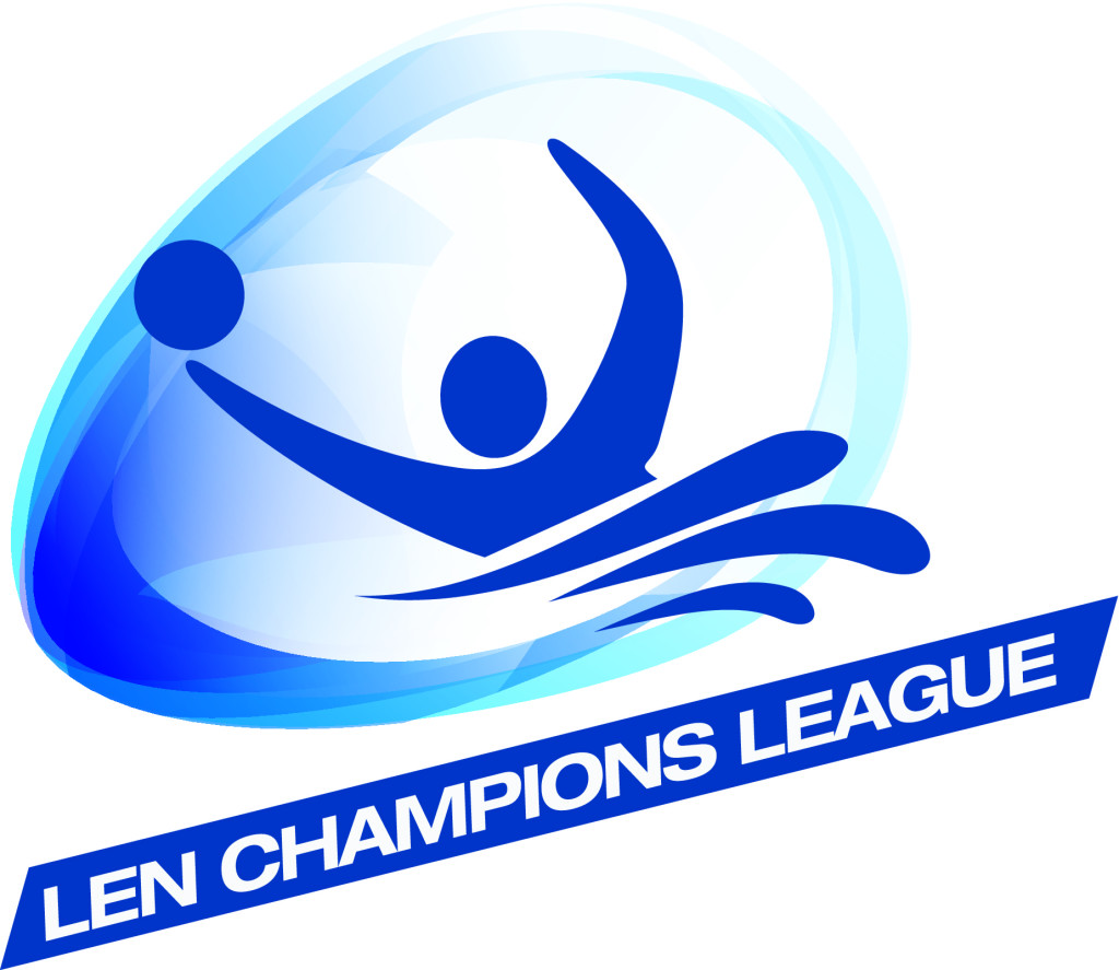 Champions League logo bluetext 20132014.jpg